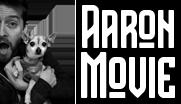 AaronMovie.com